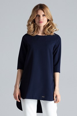 Tunic M423 Navy XL