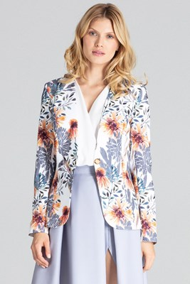 Jacket M678 Pattern 107 XL