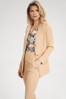 Jacket M694 Beige XL