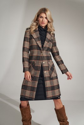 Coat M718 Pattern 118 XL